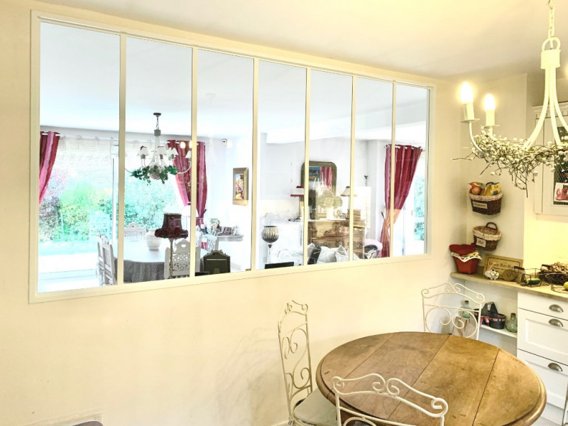 Vente de prestige maison / villa Ouistreham 598000€ - Photo 6