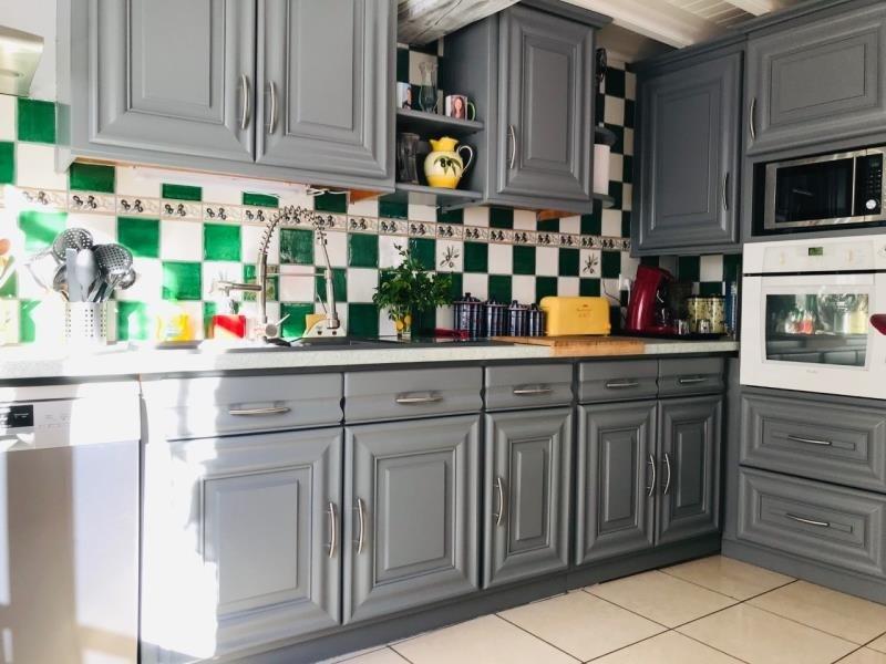 Sale house / villa Torreilles 173000€ - Picture 9