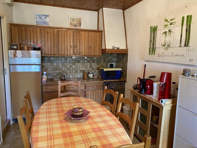 Sale house / villa Pont eveque 252000€ - Picture 11