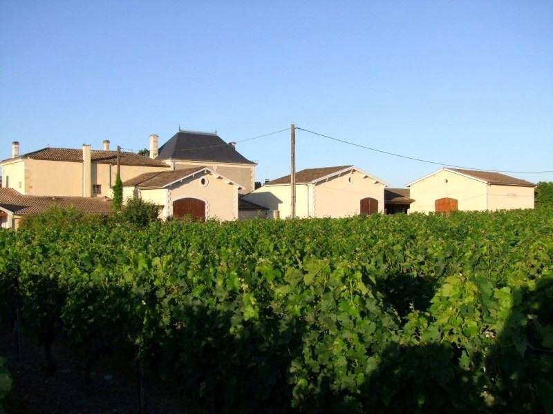 Vente de prestige maison / villa Bordeaux 1575000€ - Photo 7