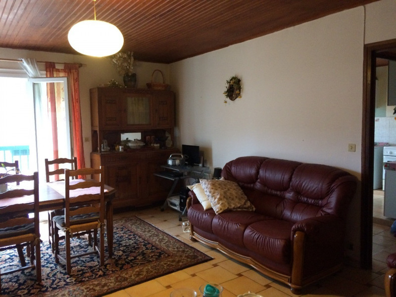 Vente maison / villa Bastelica 169 500€ - Photo 4