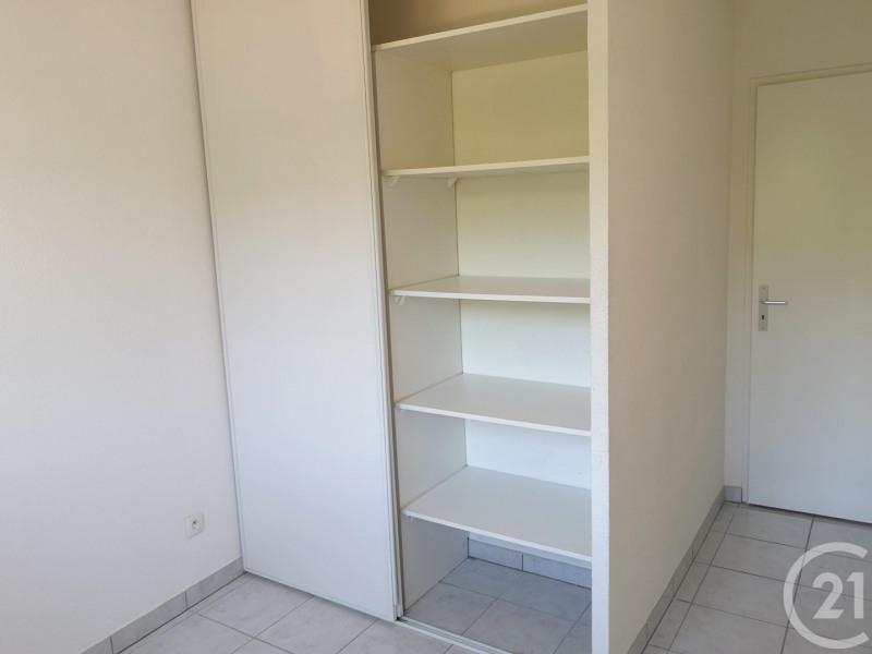 Продажa квартирa St arnoult 118000€ - Фото 9
