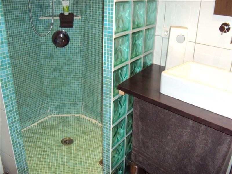 Vente appartement Mulhouse 163000€ - Photo 6