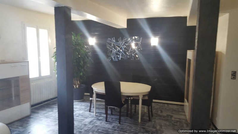 Vente maison / villa Bram 95000€ - Photo 6