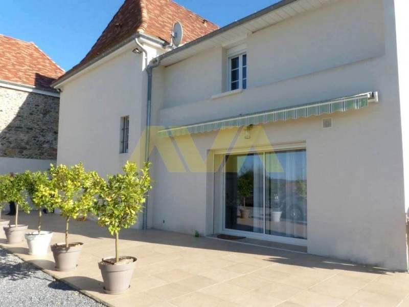 Vente maison / villa Navarrenx 399 000€ - Photo 2