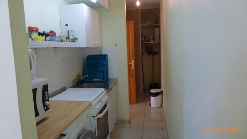 Sale house / villa Ste anne 399000€ - Picture 16