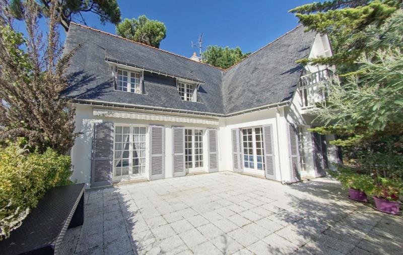 Vente de prestige maison / villa La baule escoublac 799000€ - Photo 1