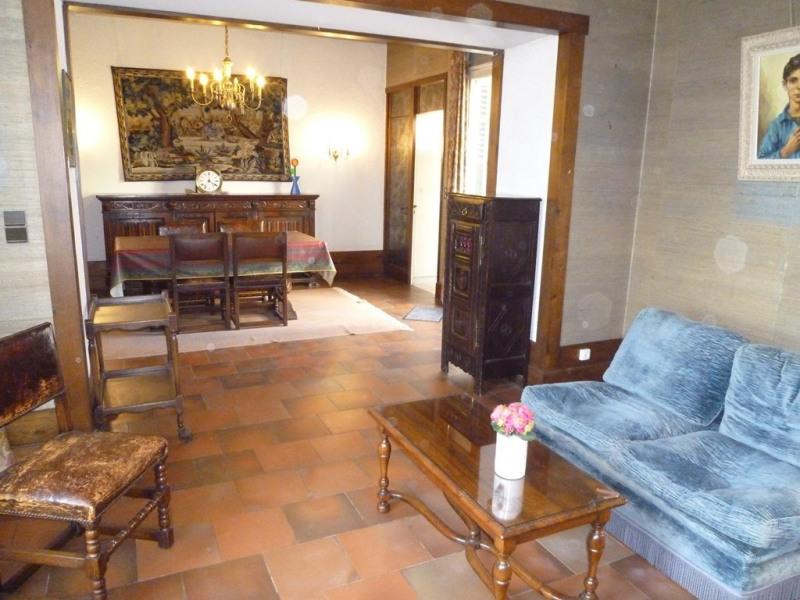 Vente maison / villa Cognac 280000€ - Photo 6