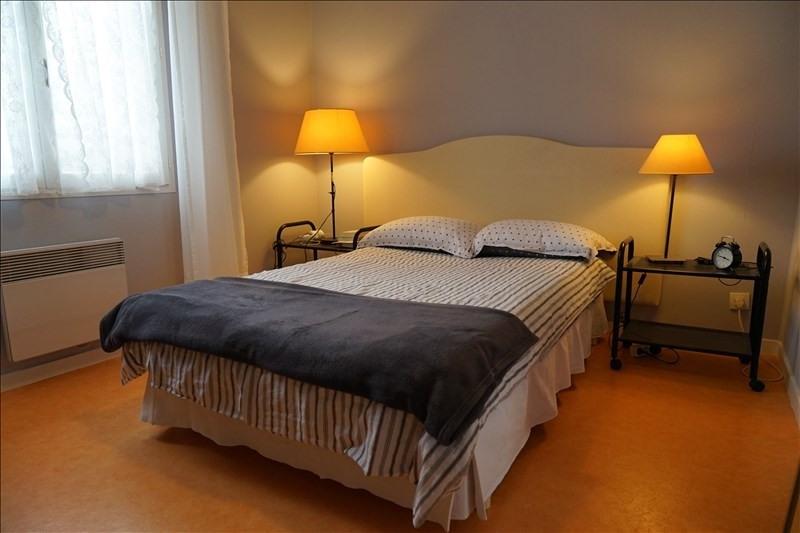 Vente maison / villa St andre de cubzac 443000€ - Photo 8