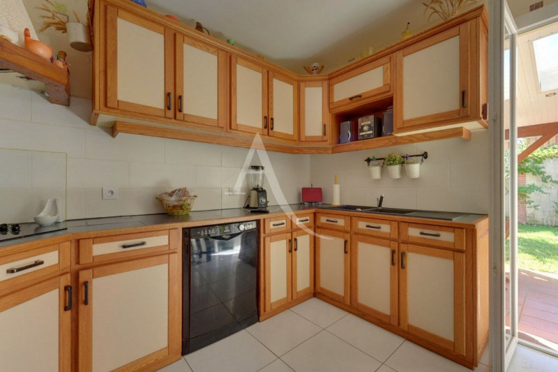 Sale house / villa Colomiers 347000€ - Picture 5