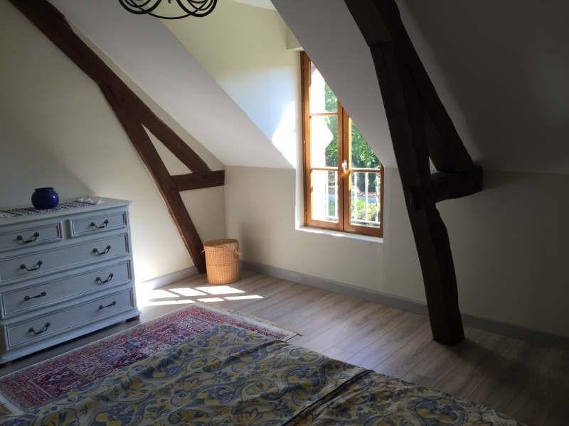Sale house / villa Saint aignan le jaillard 517500€ - Picture 4