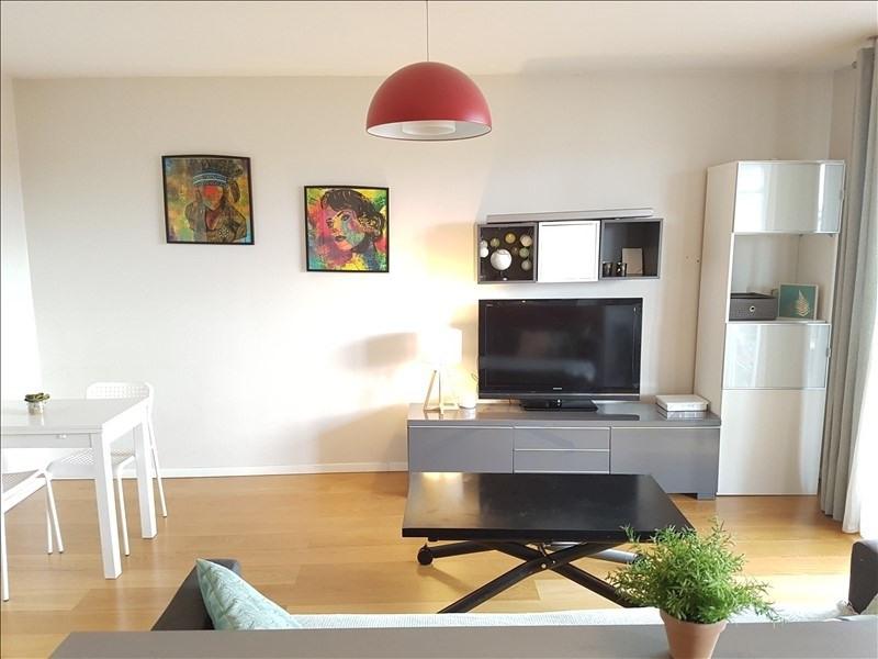 Vente appartement Longjumeau 209500€ - Photo 3