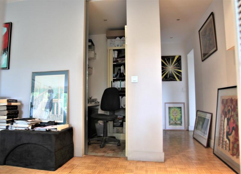 Sale apartment Sèvres 388000€ - Picture 8
