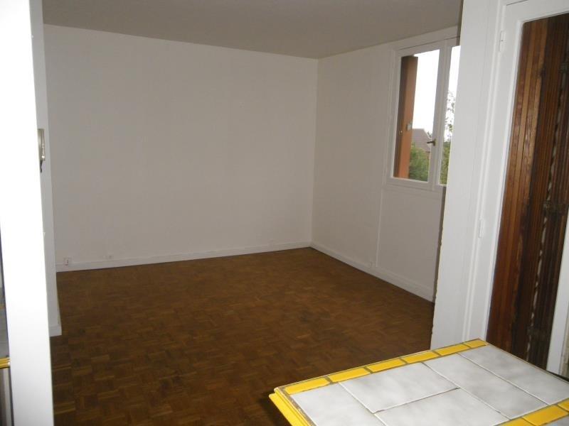 Vente appartement Argenteuil 148000€ - Photo 6