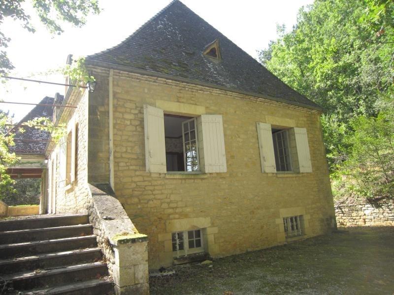 Sale house / villa St vincent de cosse 400000€ - Picture 5