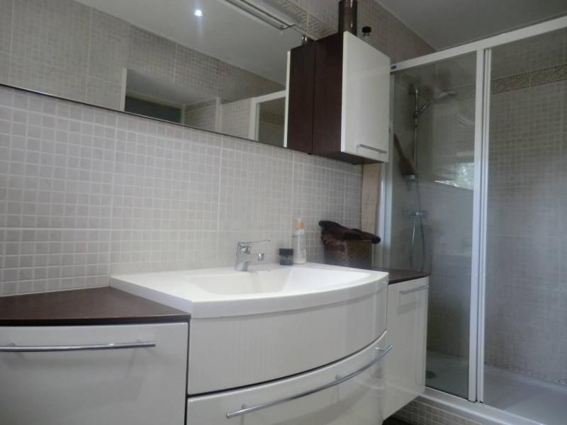 Vente maison / villa Chozeau 485000€ - Photo 10