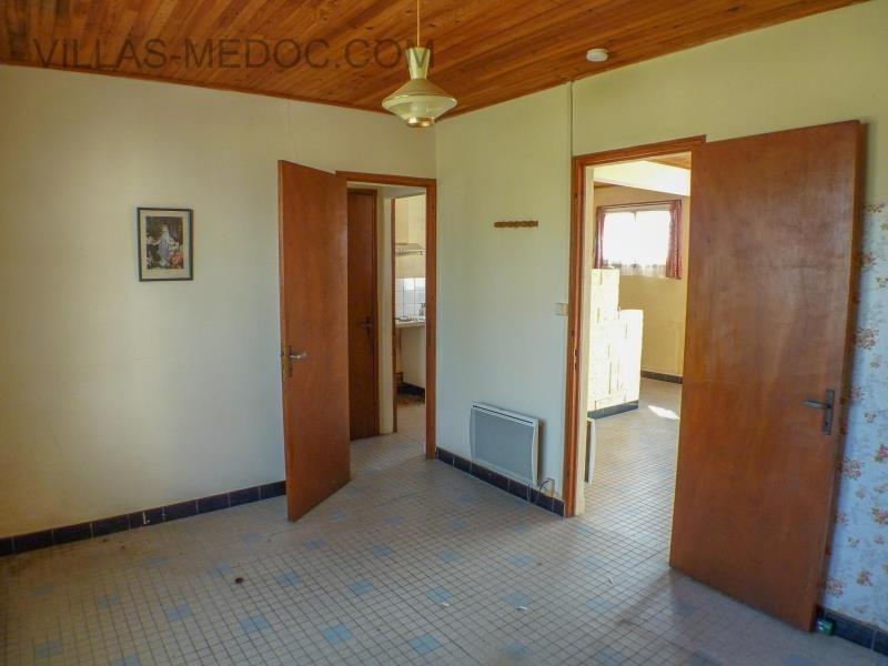 Sale house / villa Vendays montalivet 169000€ - Picture 6