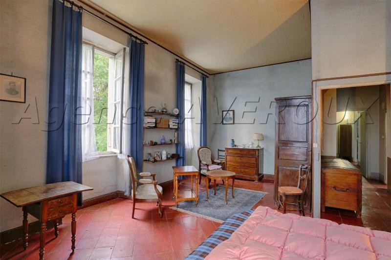 Venta de prestigio  casa Castelnaudary 294000€ - Fotografía 12