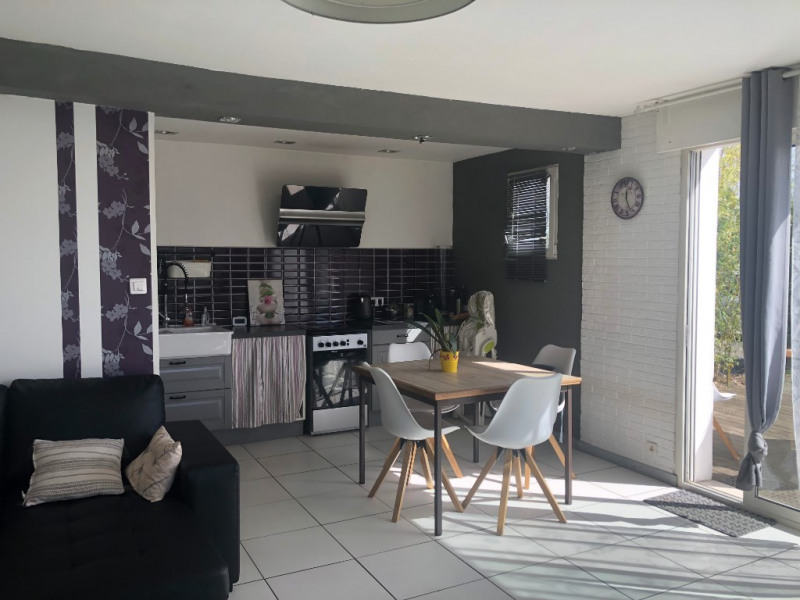 Vente maison / villa Sallertaine 179900€ - Photo 2