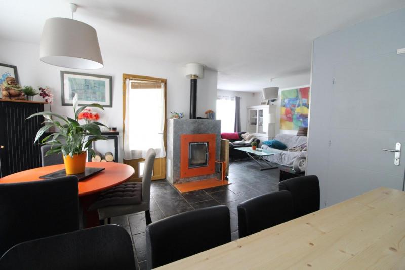Sale house / villa Bilieu 298000€ - Picture 2