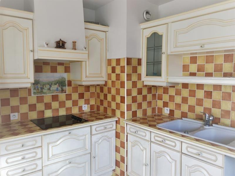 Sale apartment Toulon 224000€ - Picture 3