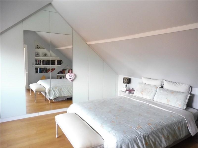 Sale house / villa Villemomble 450000€ - Picture 13