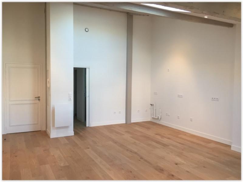Sale apartment Bordeaux 456000€ - Picture 3