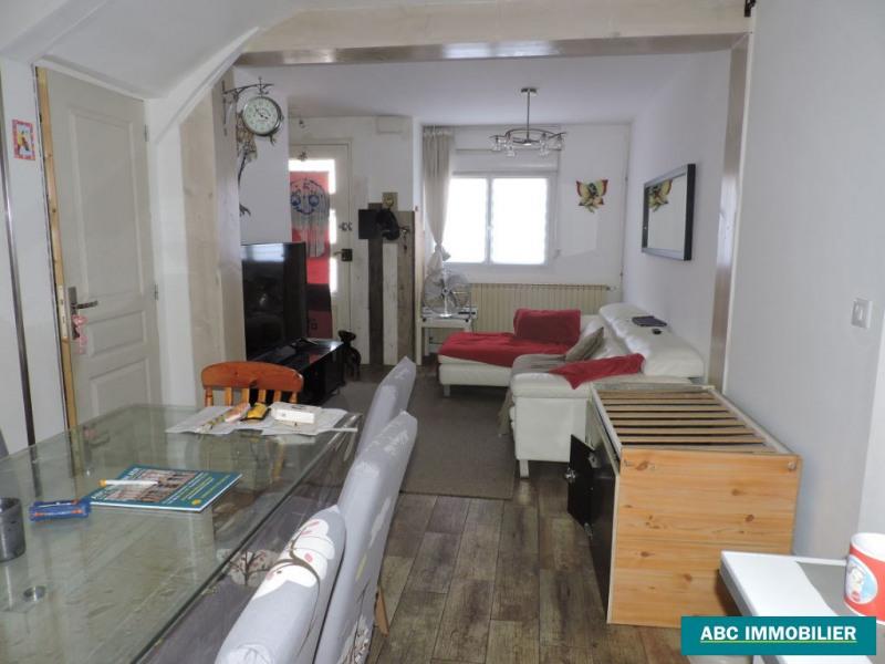 Vente maison / villa Limoges 174900€ - Photo 6