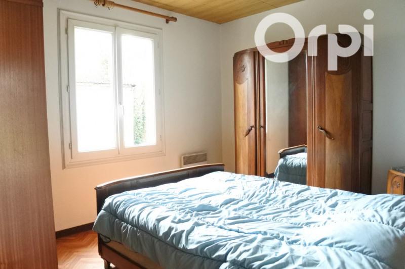 Vente maison / villa La tremblade 234050€ - Photo 6