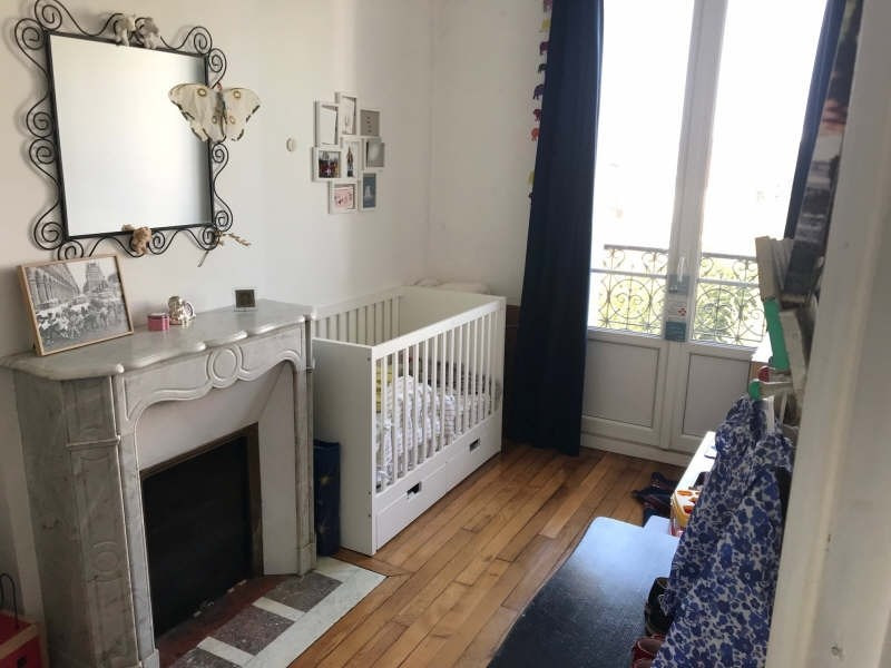 Vente appartement Le perreux sur marne 317 000€ - Photo 6