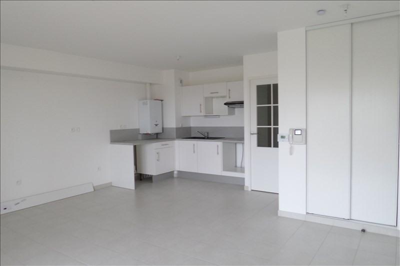 Alquiler  apartamento Caen 660€ CC - Fotografía 1