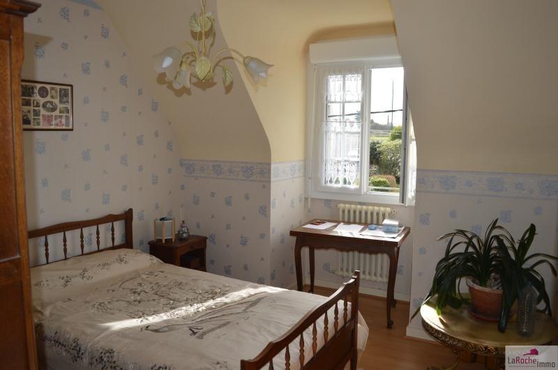 Vente maison / villa La roche maurice 214225€ - Photo 9
