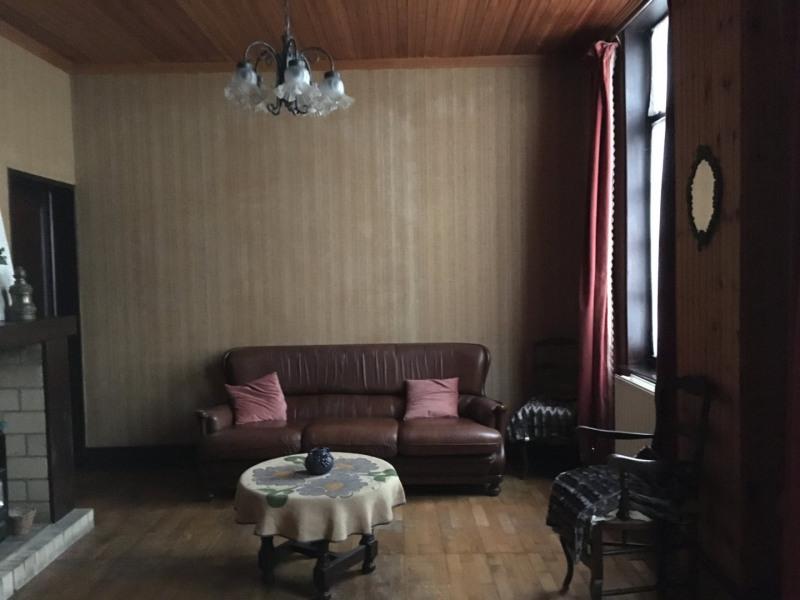 Vente maison / villa Aire sur la lys 80000€ - Photo 4