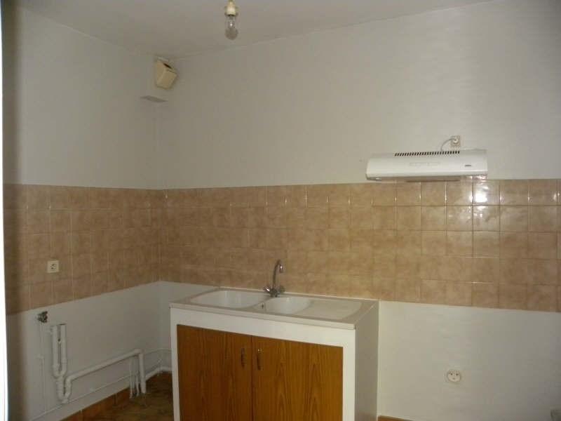 Rental apartment Navarrenx 370€ CC - Picture 3