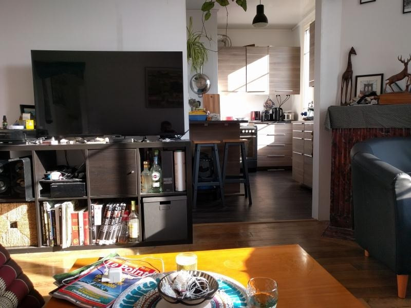 Vente appartement Meaux 144 000€ - Photo 4