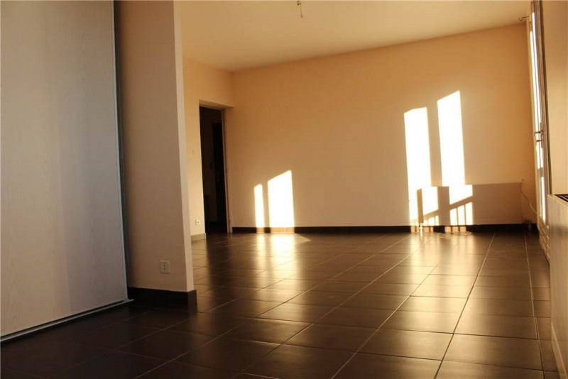 Location appartement Rodez 520€ CC - Photo 3