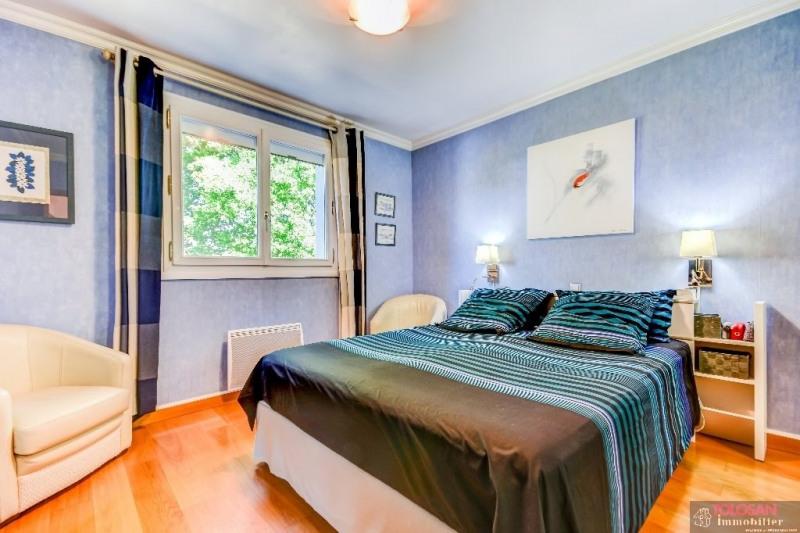 Sale house / villa Escalquens 460000€ - Picture 6