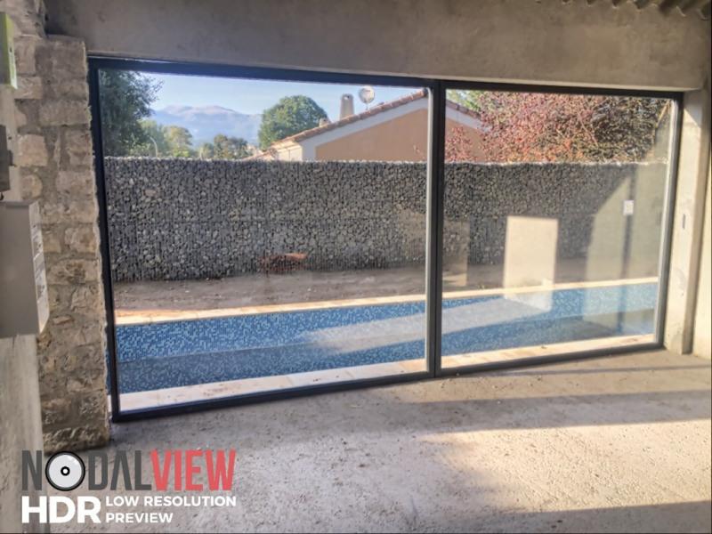 Vendita casa Villeneuve loubet 278250€ - Fotografia 2