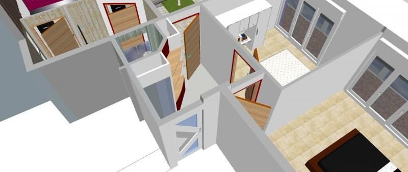 Vente appartement Les sables d'olonne 140000€ - Photo 7