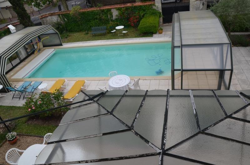 Venta de prestigio  casa Saint-maur-des-fossés 1795000€ - Fotografía 20