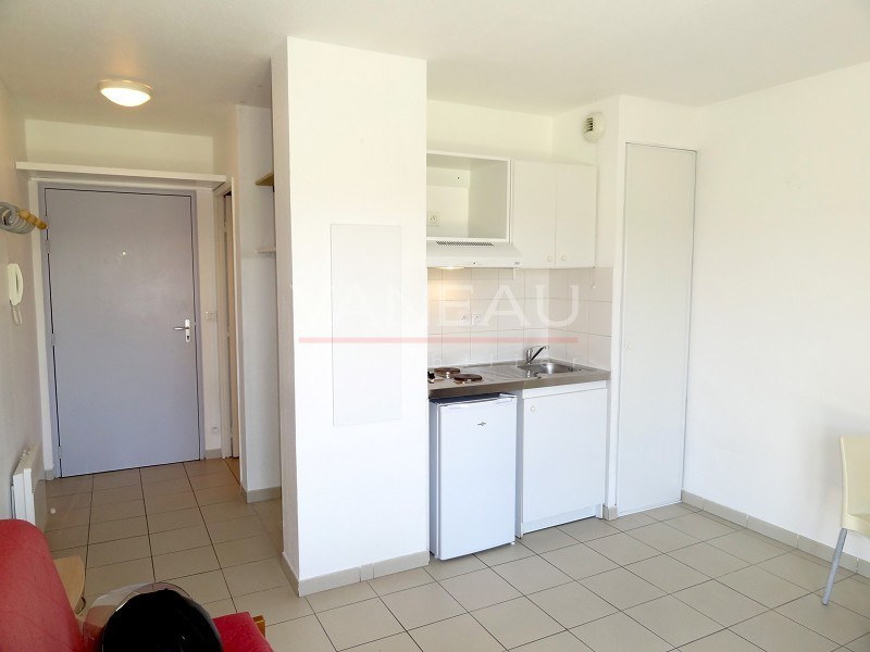 Vente de prestige appartement Biot 75 000€ - Photo 4