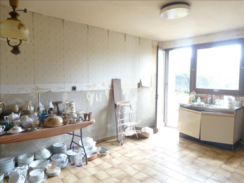 Sale house / villa Peyrehorade 107200€ - Picture 4