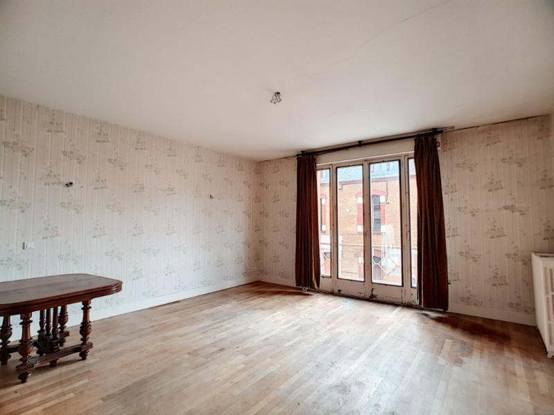 Vente maison / villa Neris les bains 45000€ - Photo 2