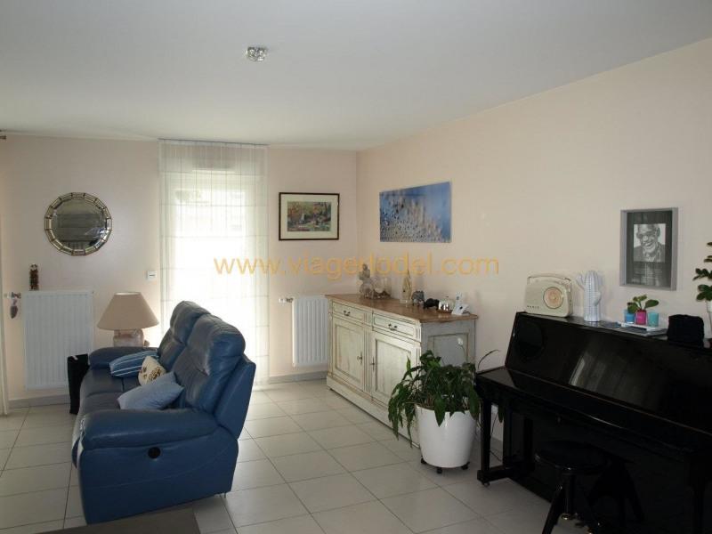Venta  apartamento Vénissieux 295000€ - Fotografía 4