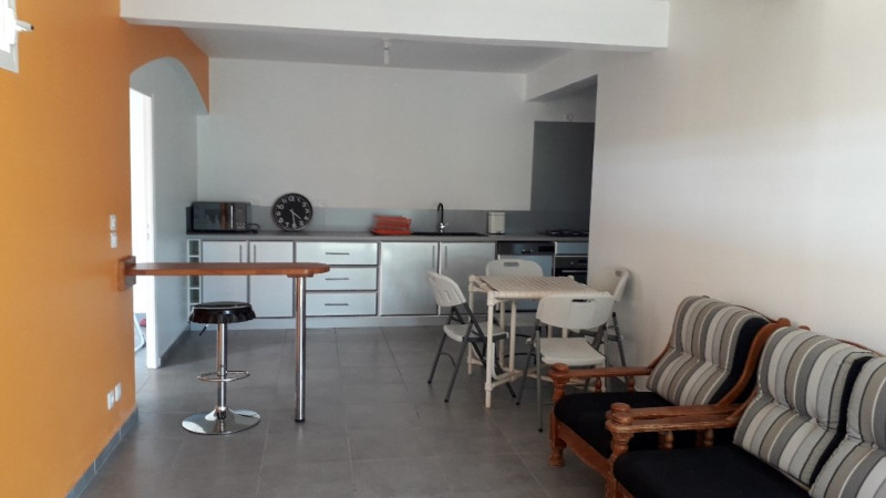 Location appartement Petit canal 800€ CC - Photo 4