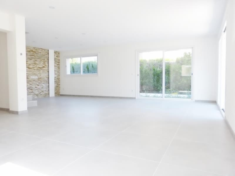 Vente maison / villa Scionzier 297000€ - Photo 1