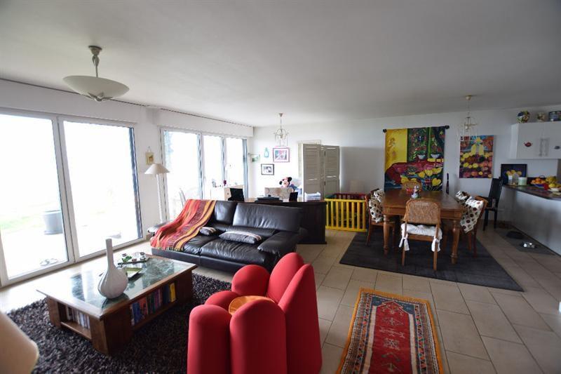 Sale apartment Brest 296000€ - Picture 3