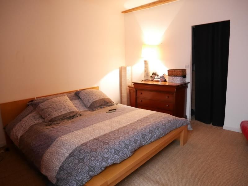 Vente maison / villa Trets 292000€ - Photo 2