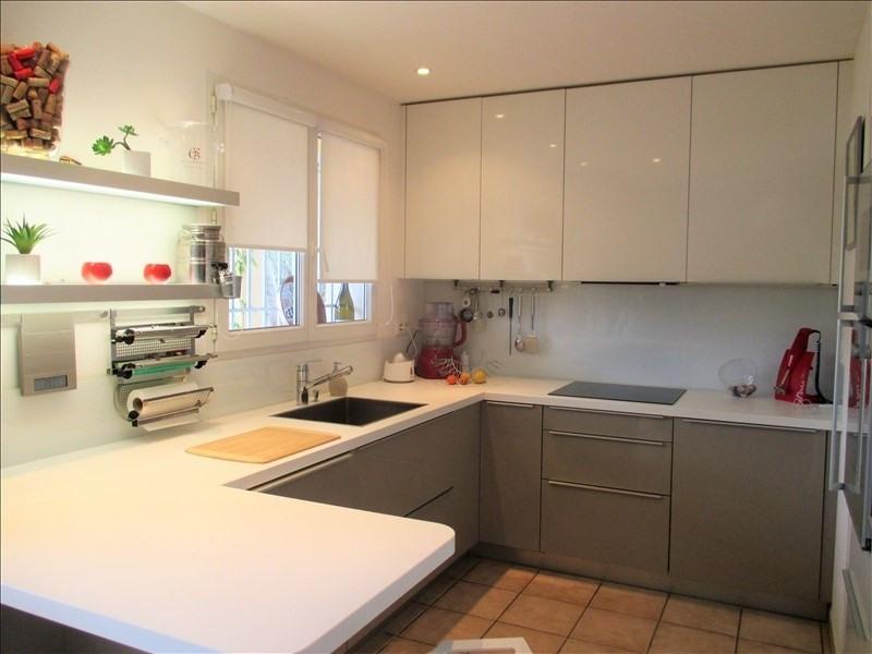 Sale house / villa Bormes les mimosas 435000€ - Picture 3
