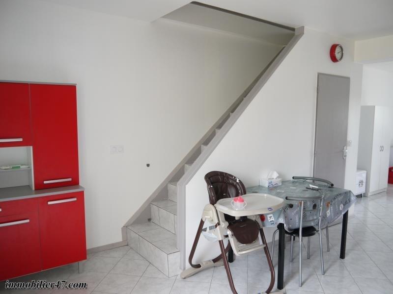 Vente immeuble Castelmoron sur lot 179900€ - Photo 6